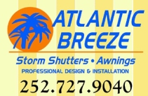 ab storm shutters