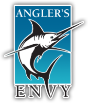 anglers_envy_logo