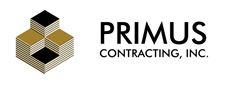 Primus Contracting
