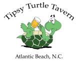 tipsy turtle